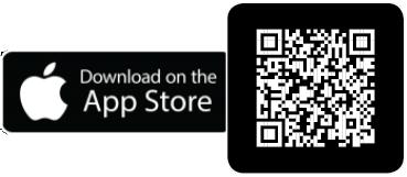 captrader_app_appstore