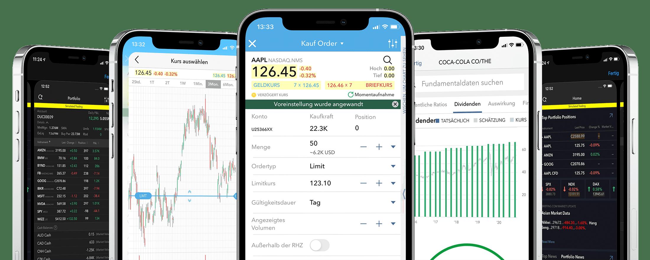captrader_trading_app