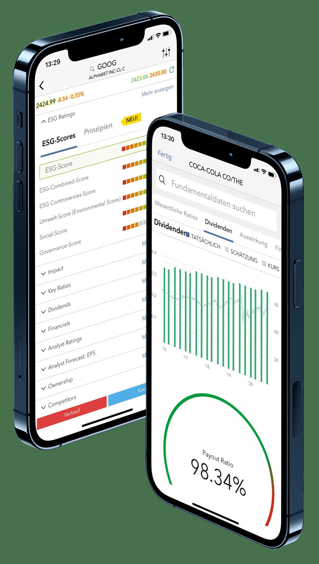 iphone_trading_app